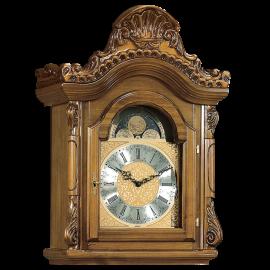 Classic Grandfather Clock SZR.01