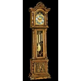 Classic Grandfather Clock SZR.90