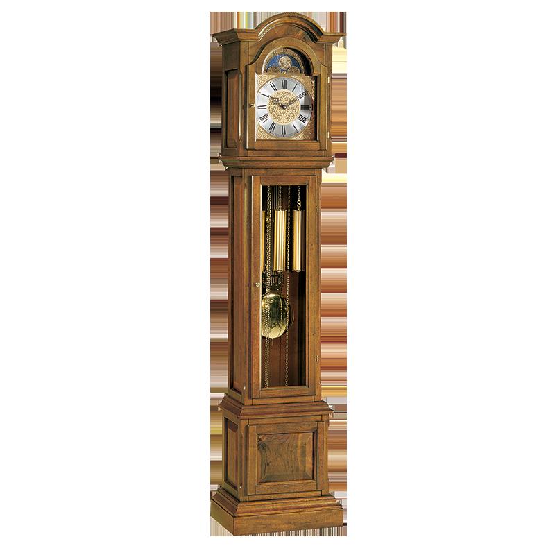 Orologio a pendolo a colonna orologio a colonna - Orologio a pendolo da tavolo ...