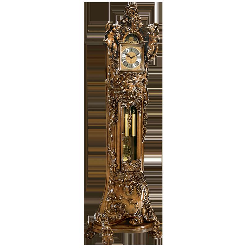 orologi a pendolo a colonna nuovi