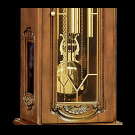 Orologio a pendolo a colonna SZR.14