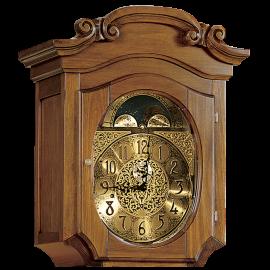 Orologio da Parete in Legno SMR.89