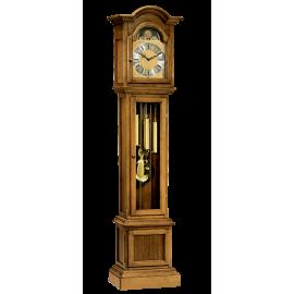 Orologio da Parete in Legno SMR.83