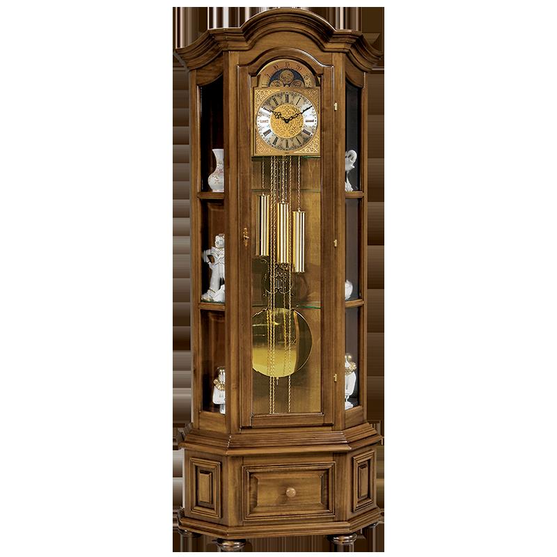 Orologio a pendolo da terra orologio a pendolo - Orologi da casa moderni ...