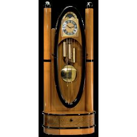 Orologio a Pendolo Moderno SCR.77 | Altobelantonio.com