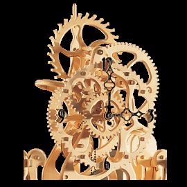 Excellent questo orologio da parete unuedizione speciale - Orologi classici da parete ...