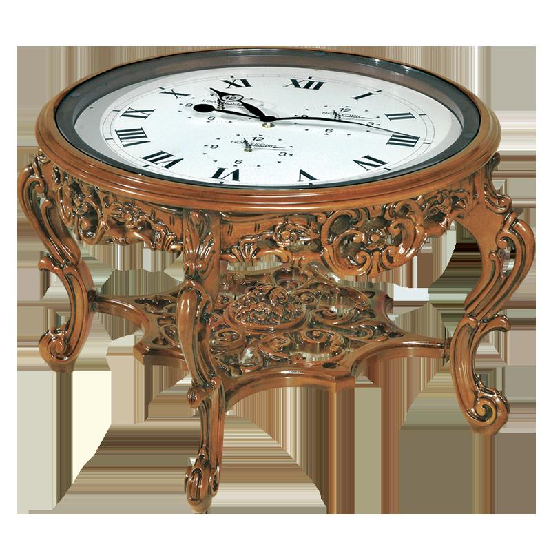 Orologio da tavolo in legno orologio da tavolo in for Orologio da tavolo legno