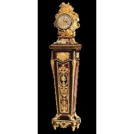 orologio a pendolo SZR90
