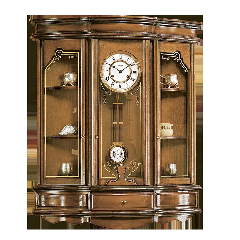orologi particolari da parete orologio da parete in legno orologio da parete